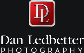 Dan Ledbetter Photography